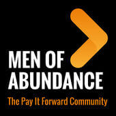Men of Abundance Podcast Artwork