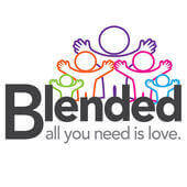 blended-family-podcast-artwork