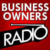business-owners-radio-podcast-artwork