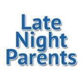 late-night-parents-podcast-artwork