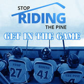 stop-riding-the-pine-podcast-artwork