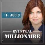 eventual-millionaire