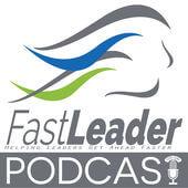 fast-leader-logo