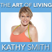 The Art of Living Podcast Artwork
