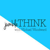 Jumble think Podcast Artwork