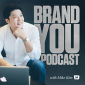 Brand You Artwork