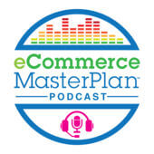 eCommerce Masterplan Artwork