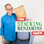 Stacking Benjamins Artwork