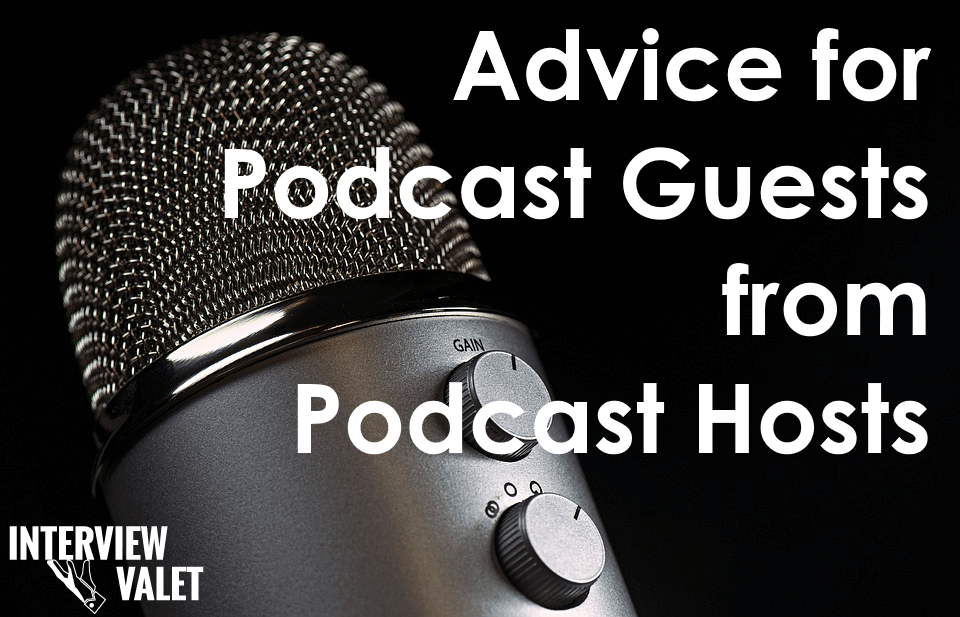 advice-for-podcast-guests