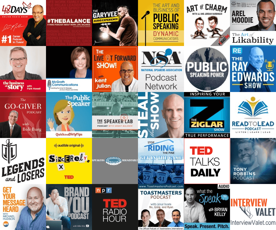 30-best-podcasts-for-speakers