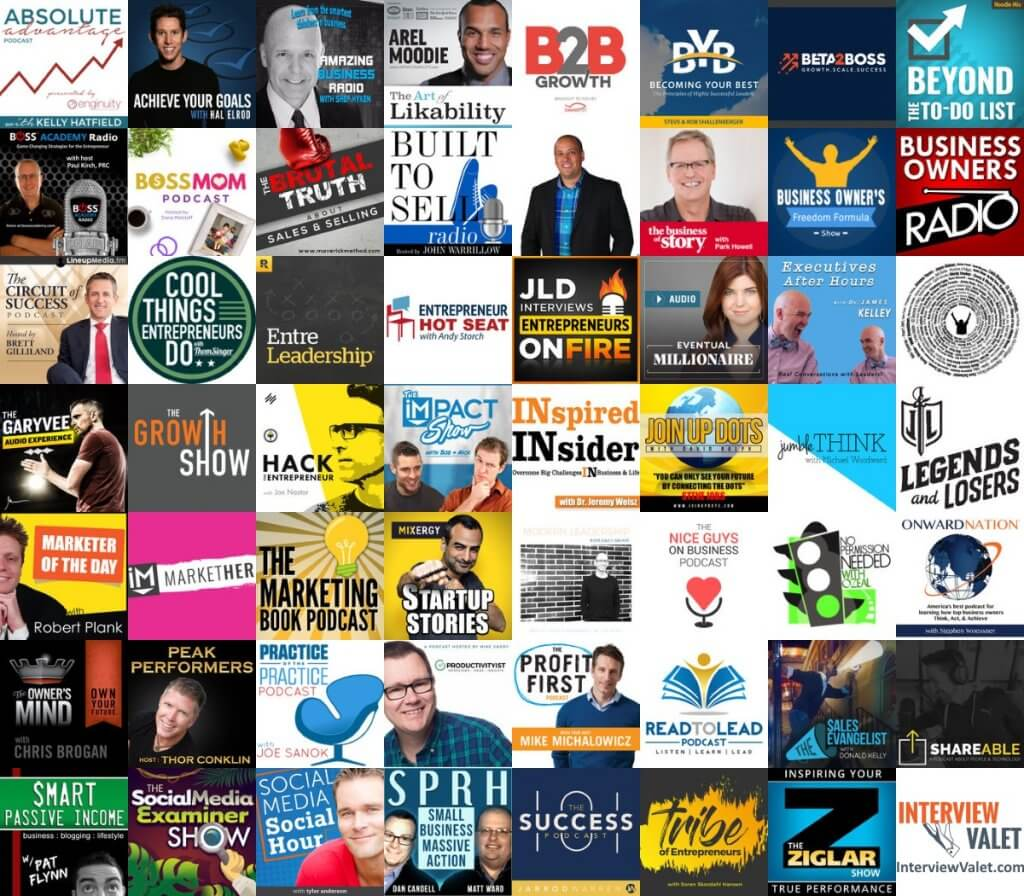 55-best-podcasts-for-entrepreneurs