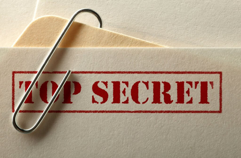7-secrets-getting-interview-on-podcast