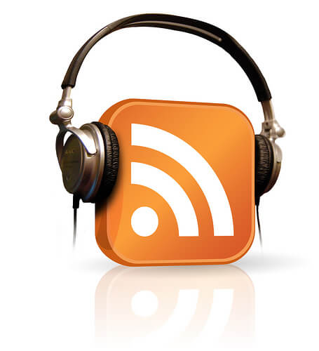 inbound-marketing-with-podcasts-beats-guest-blogging