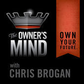 owners mind with chris brogan