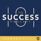 success 101 podcast
