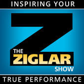 ziglar show
