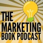 Marketing Book Artwork