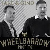 Wheelbarrow Profits Artwork
