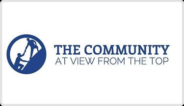 the_community