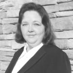 Bobbi Olson (2)