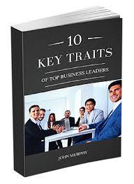 10 Key Traits