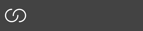 Conversational Copywriting-Logo