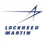 Locheed Martin Logo