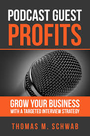 Podcast Guest Profits
