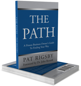 The-Path-Pat-Rigsby
