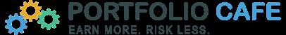portfolio-cafe-investing-models