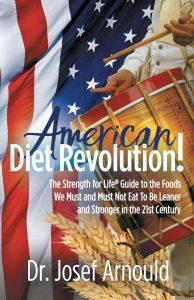 American Diet Revolution1