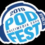 podfest 2019