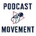 Podcast Movement Artwork