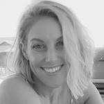 Justine Battiste-Lafond